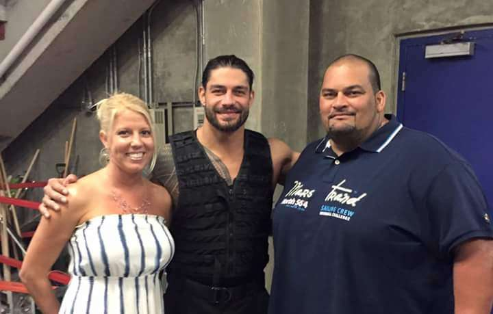 roman-reigns-brother-1492574428-800